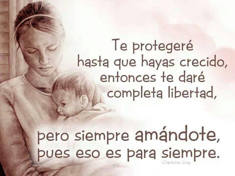 imagenes de amor de madre para el facebook