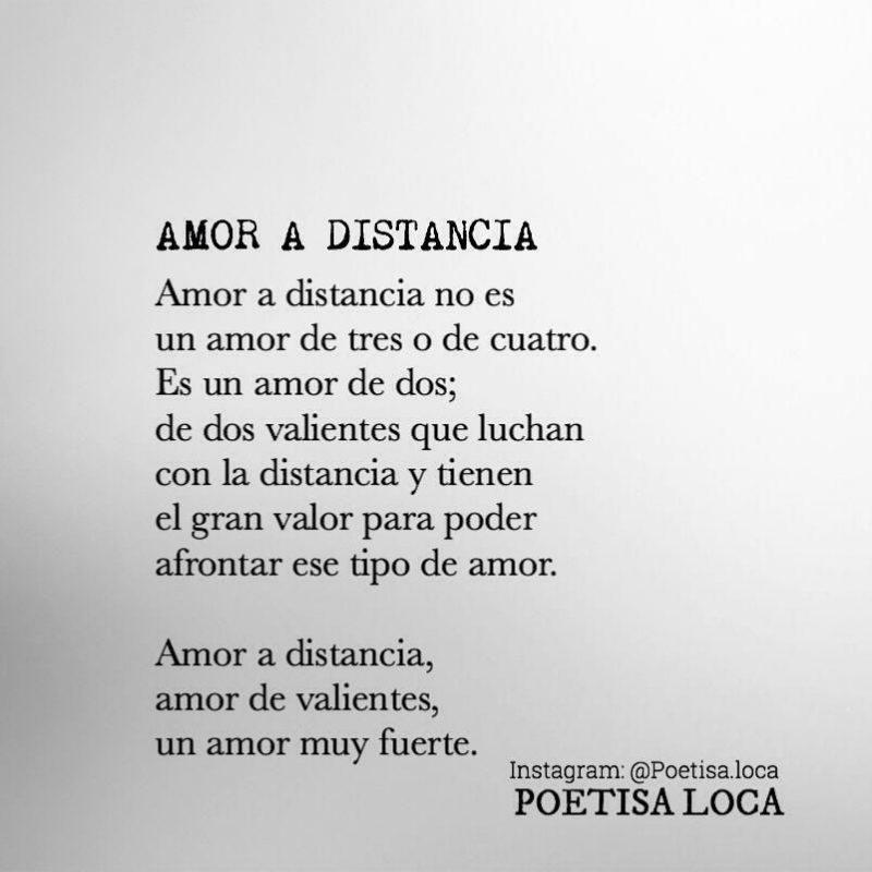 imagenes de frases de amor a distancia de grandes poetas 3