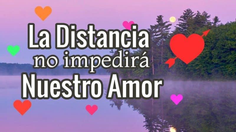 imágenes de amor para mi novio en la distancia la distancia no impedirá nuestro amor
